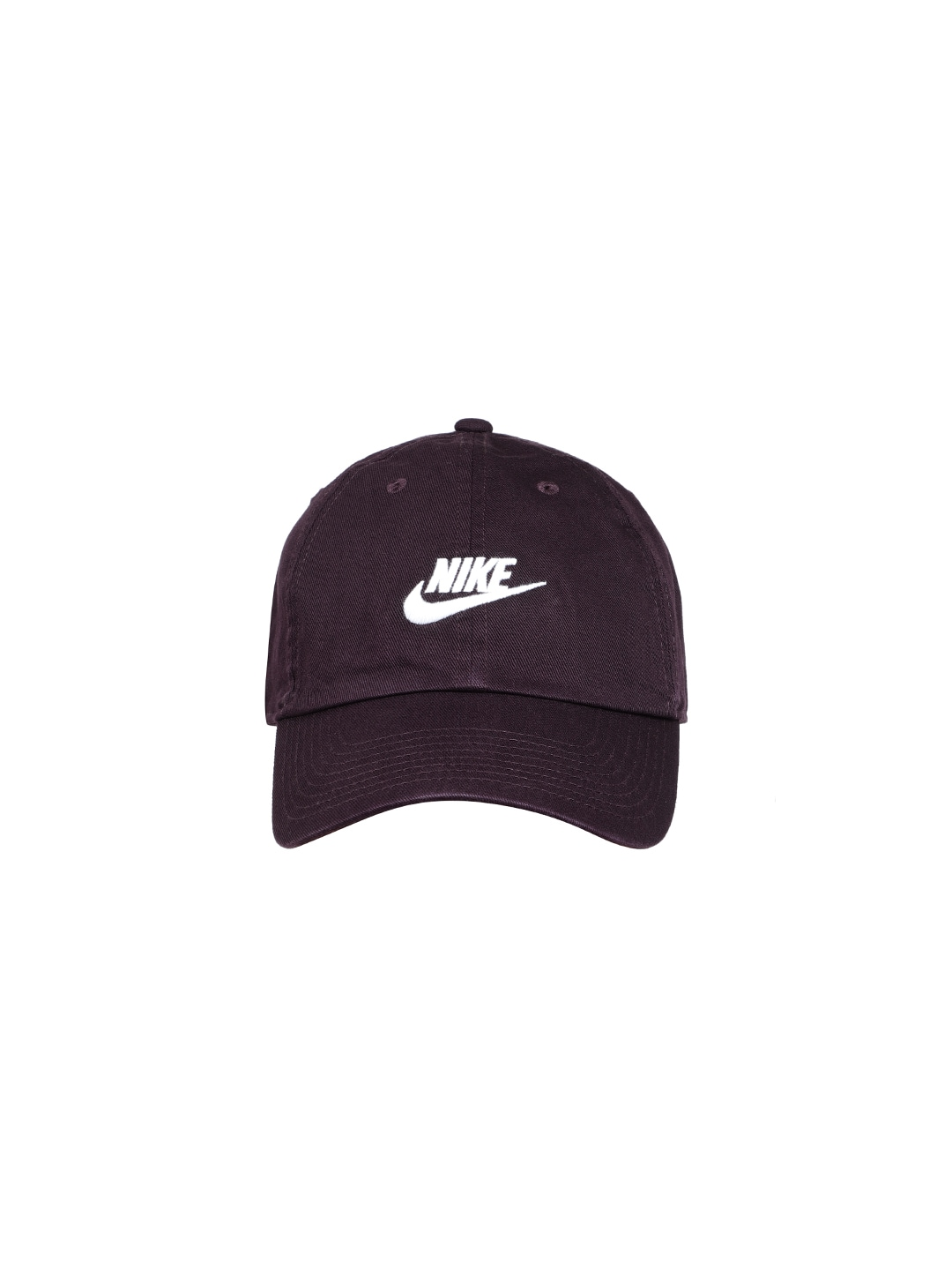 new arrivals 9caf5 c6457 Hats   Caps For Men - Shop Mens Caps   Hats Online at best price   Myntra