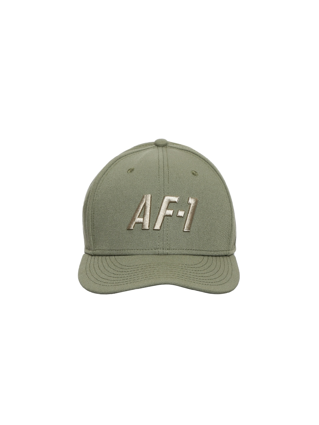 3754b6f7b3d Nike Cap - Buy Nike Caps for Men   Women Online in India