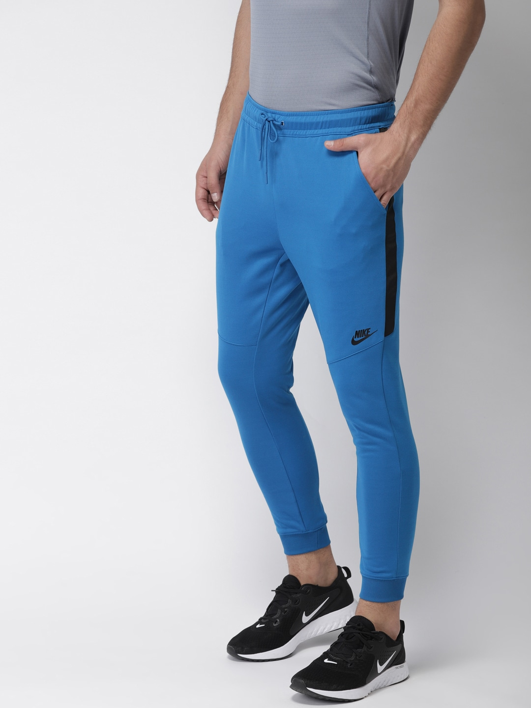 1d47e33a616b 3 Track Pants Pants - Buy 3 Track Pants Pants online in India