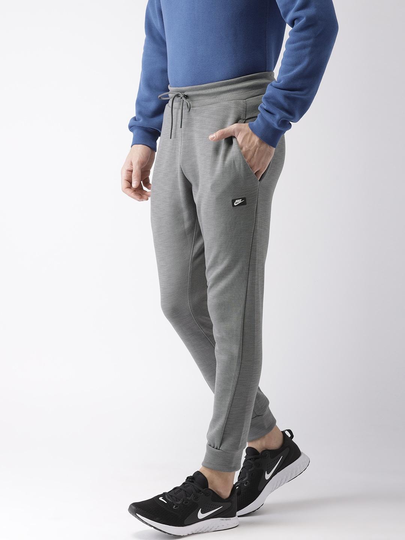 a10f7b9d7a2d Nike Capris Track Pants Pants - Buy Nike Capris Track Pants Pants online in  India
