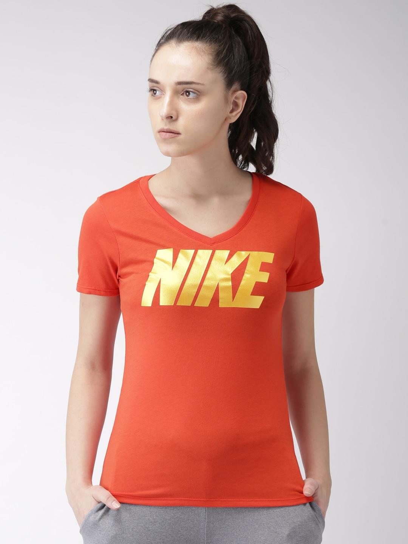 50cd52455d0e Nike Tshirts Tshirt - Buy Nike Tshirts Tshirt online in India