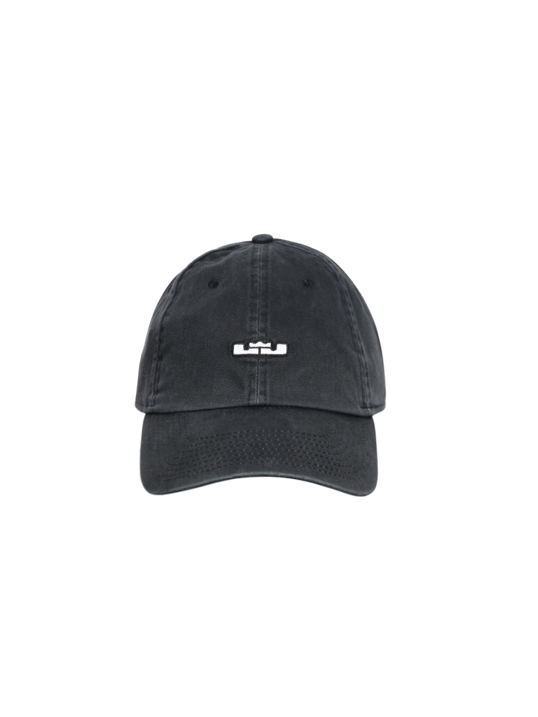 07fb47b10037 Hats   Caps For Men - Shop Mens Caps   Hats Online at best price ...