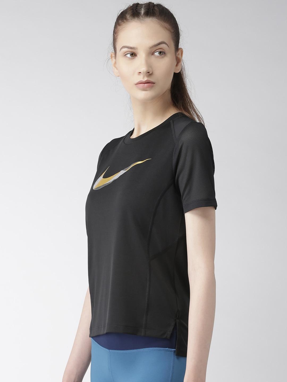 332c8c46d86c3 Nike Clothings for Men   Women - Buy Nike Apparels Online - Myntra