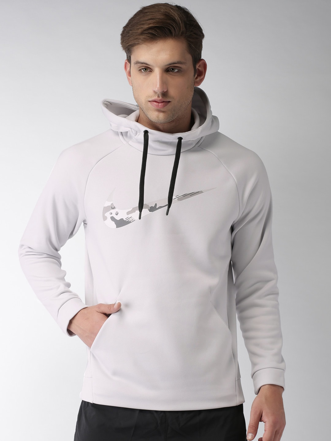 abc5a9d791f0 Nike Backpacks Sweatshirts Tops - Buy Nike Backpacks Sweatshirts Tops  online in India