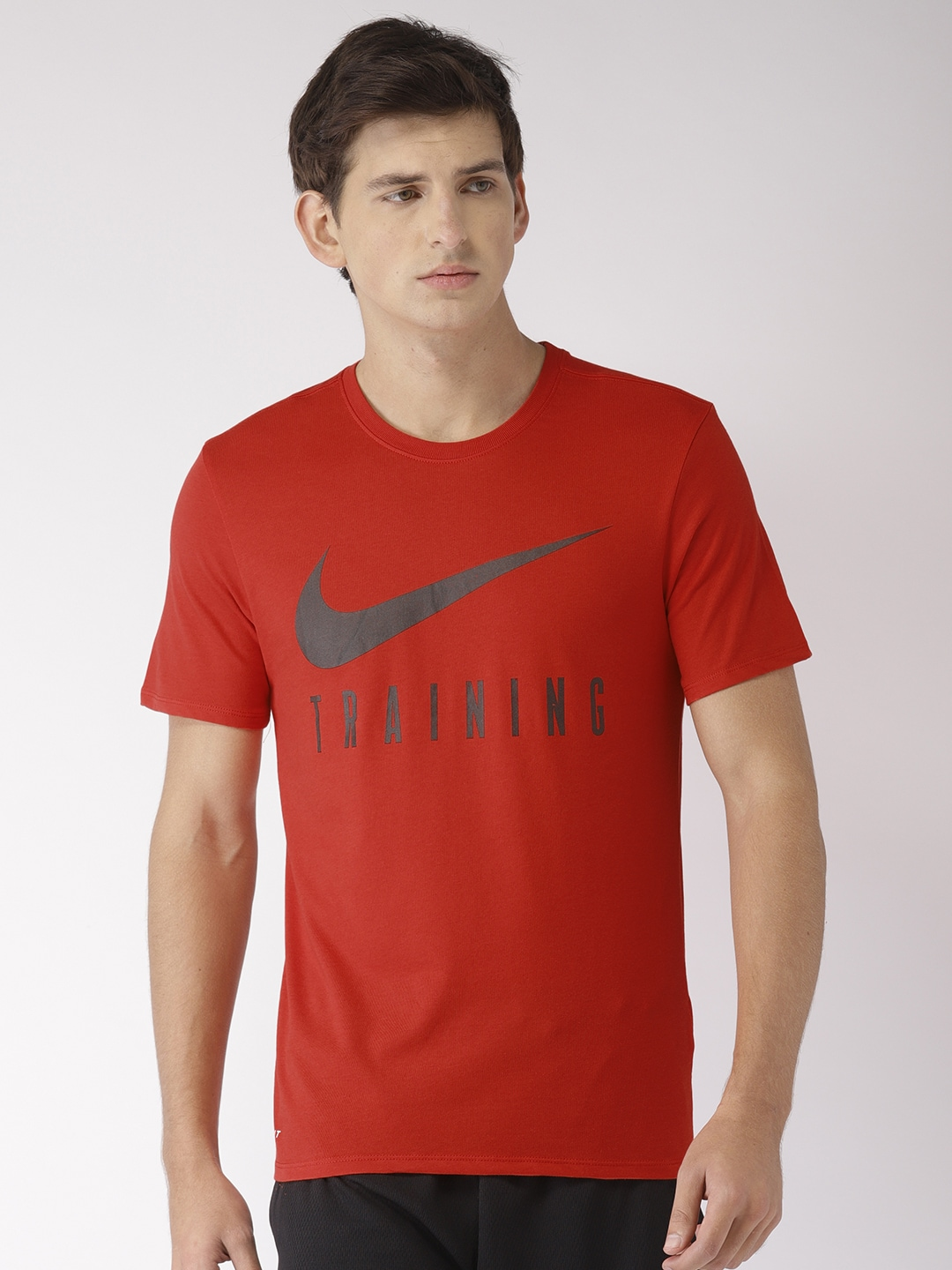 8866d155 Nike Men Leggings Tshirts - Buy Nike Men Leggings Tshirts online in India