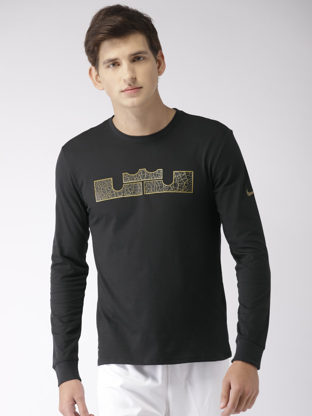 85bc85c23 Long Tshirt For Men - Buy Long Tshirt For Men online in India