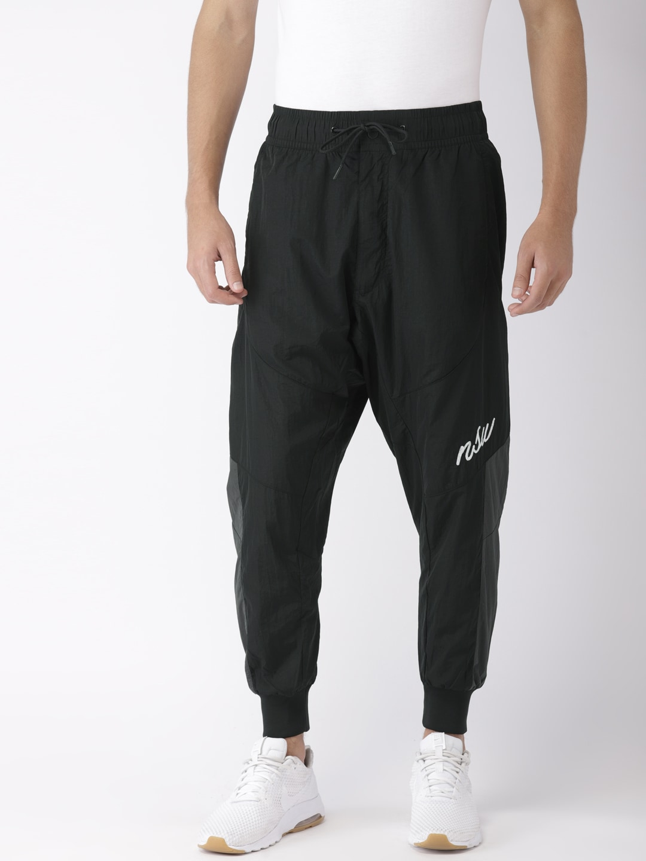 03c1c2bd9587 Men Tracks Track Pants - Buy Men Tracks Track Pants online in India