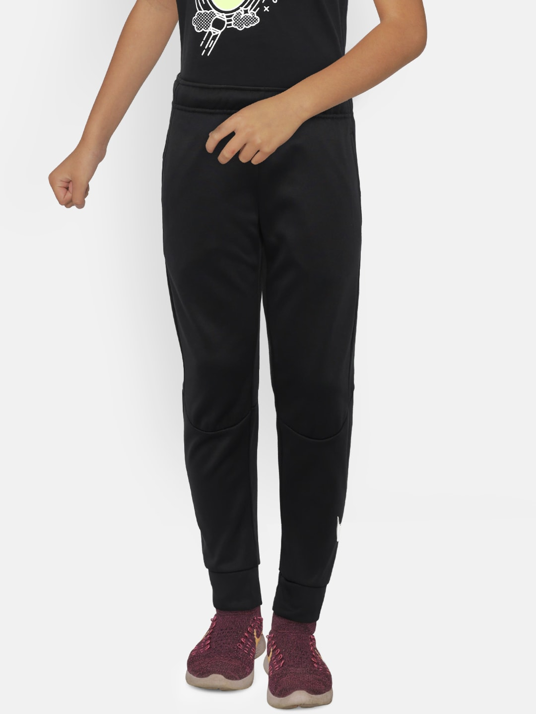 Boys Track Pants- Buy Track Pants for Boys online in India 6f9523aa4