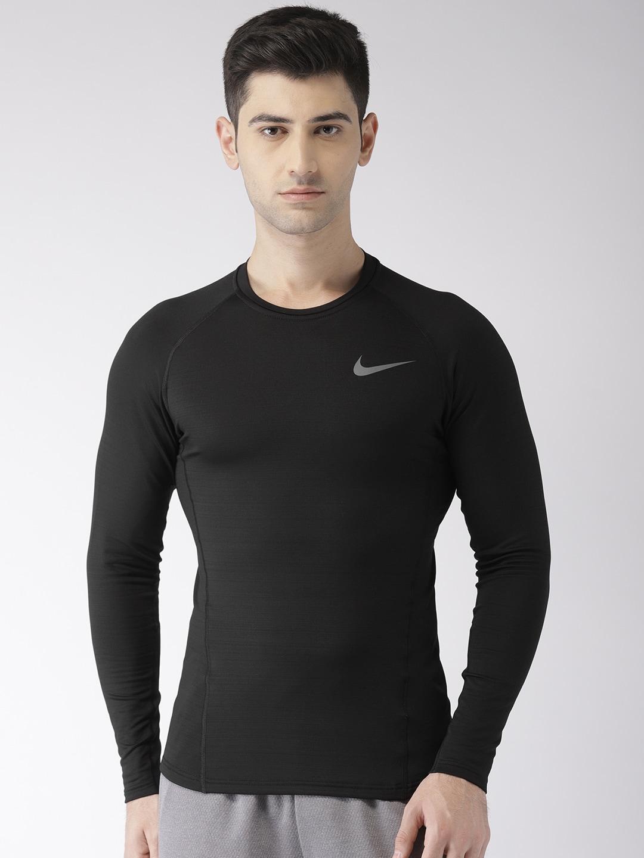 Nike Long Sleeve Tshirts - Buy Nike Long Sleeve T Shirts For Men   Women cdb650041