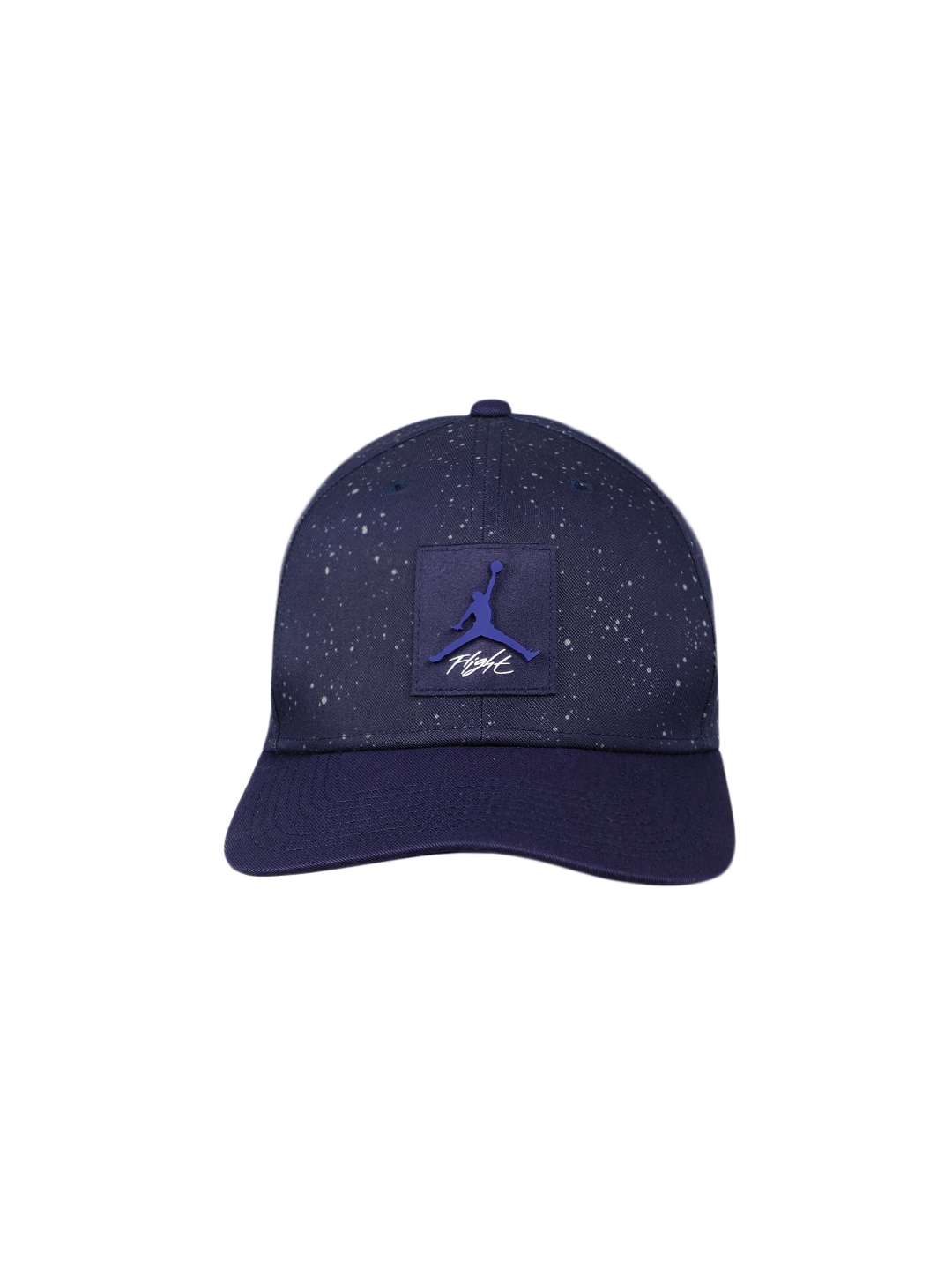 c87f0e76 ... canada nike cap buy nike caps for men women online in india myntra  89691 25b94