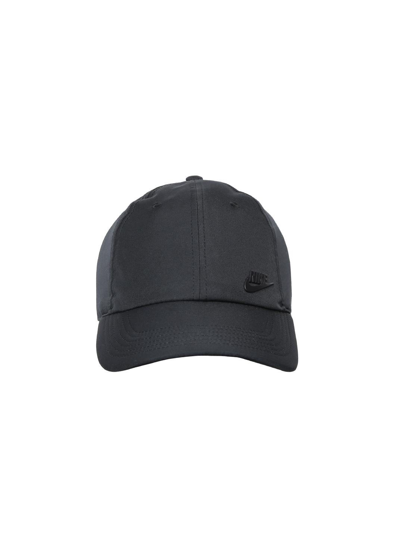 65b1b809284d9 ... canada nike cap buy nike caps for men women online in india myntra  39170 c0c7b