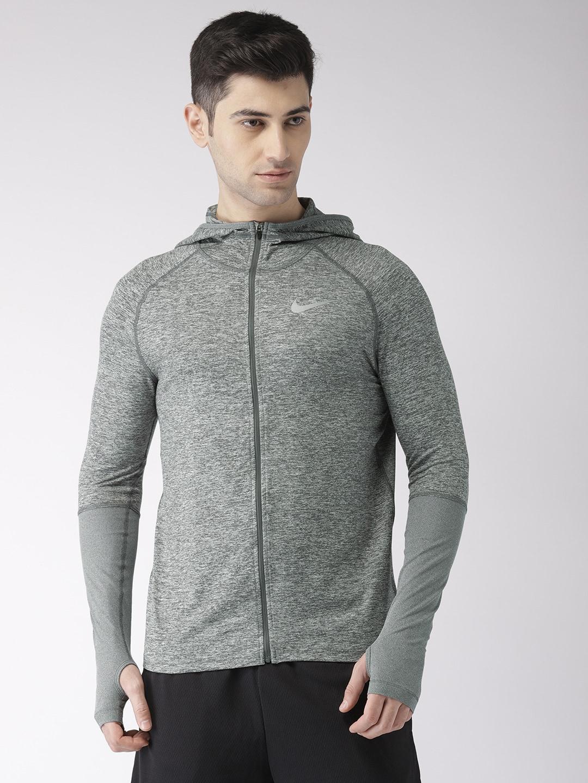 f2950d77fb Wrangler Lee Apparel Tantra Fila Nike And - Buy Wrangler Lee Apparel Tantra  Fila Nike And online in India
