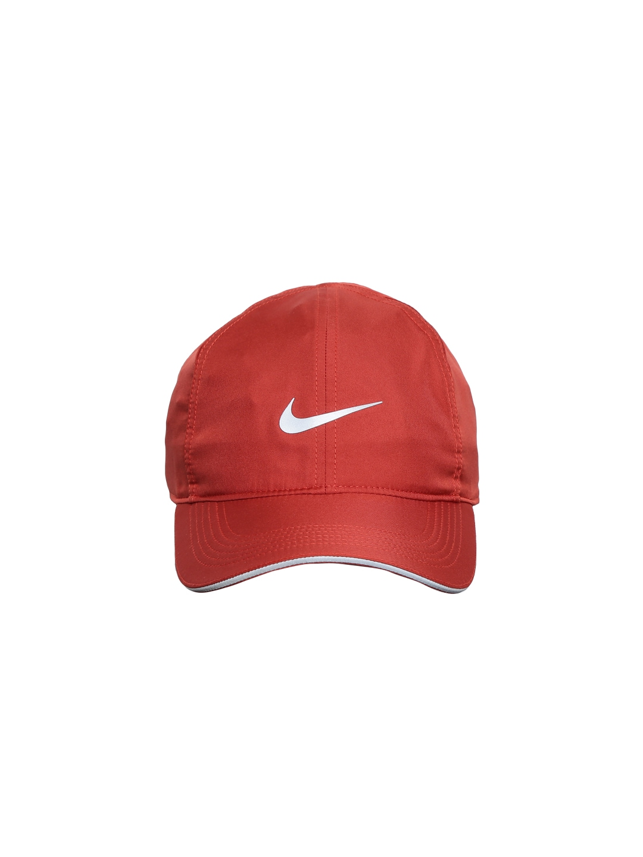 Nike Cap Buy Caps For Men Women Online In India Myntra Topi Base Ball Original Second