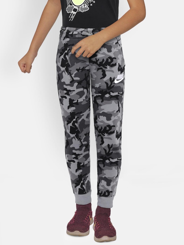 7217e64b3d1 Nike Track Pants