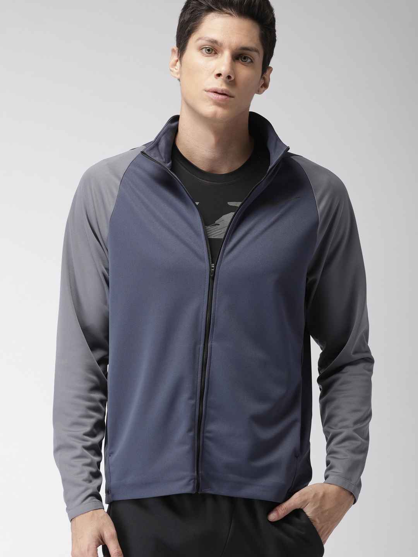 46f67ee9c7e1 Nike Jackets - Buy Nike Jacket for Men   Women Online