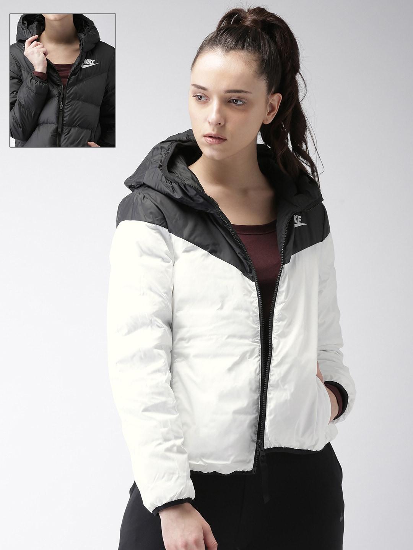 883c10ffeb Nike Jacket Women - Buy Nike Jacket Women online in India