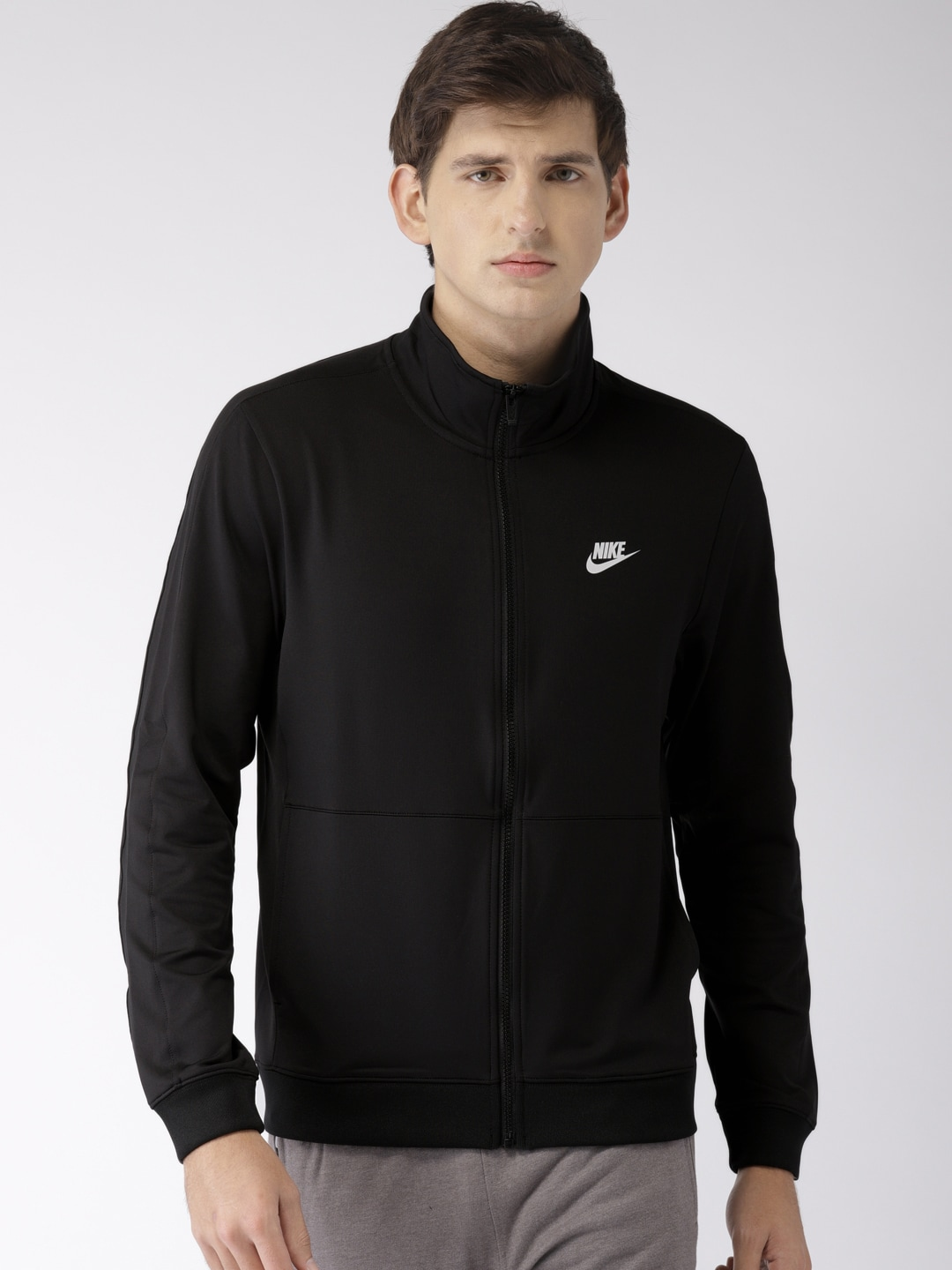 Men Sports Jackets Buy Men Sports Jackets Online In India