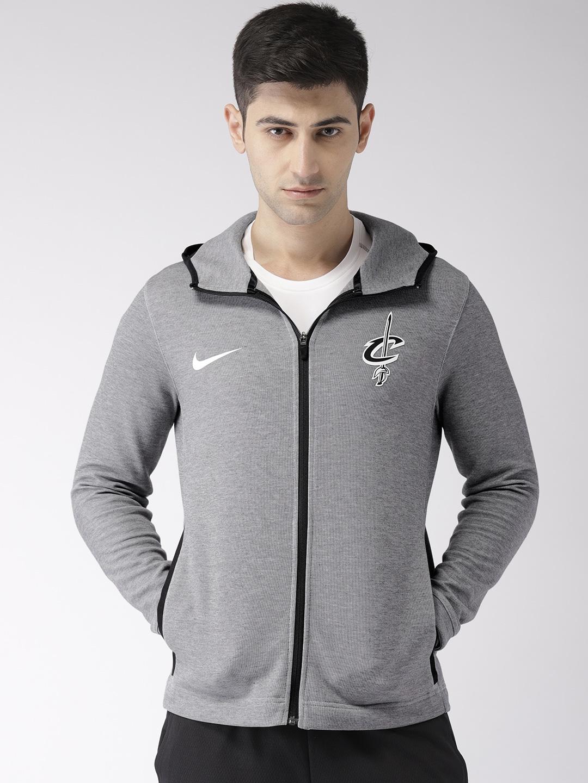 64864428a0 Sweatshirts For Men - Buy Mens Sweatshirts Online India