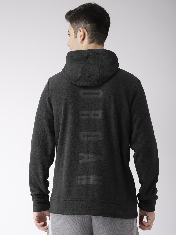 853b8f931cfe Nike Track Pants Tights Sweatshirts - Buy Nike Track Pants Tights  Sweatshirts online in India