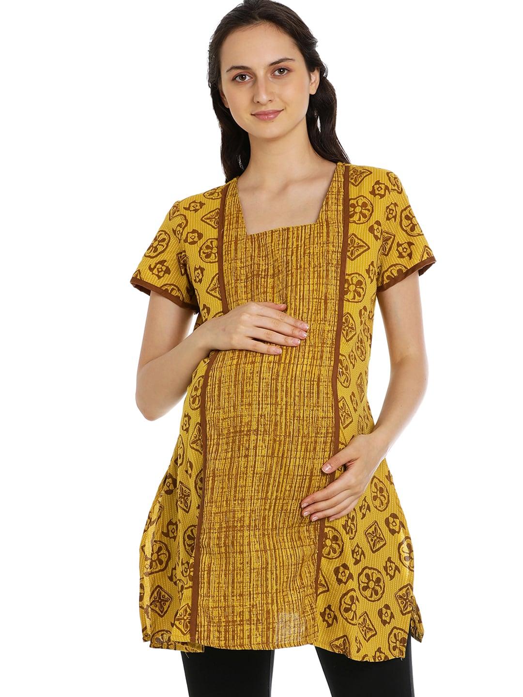 721109de6f1 Women S Maternity Wear - Buy Women S Maternity Wear online in India