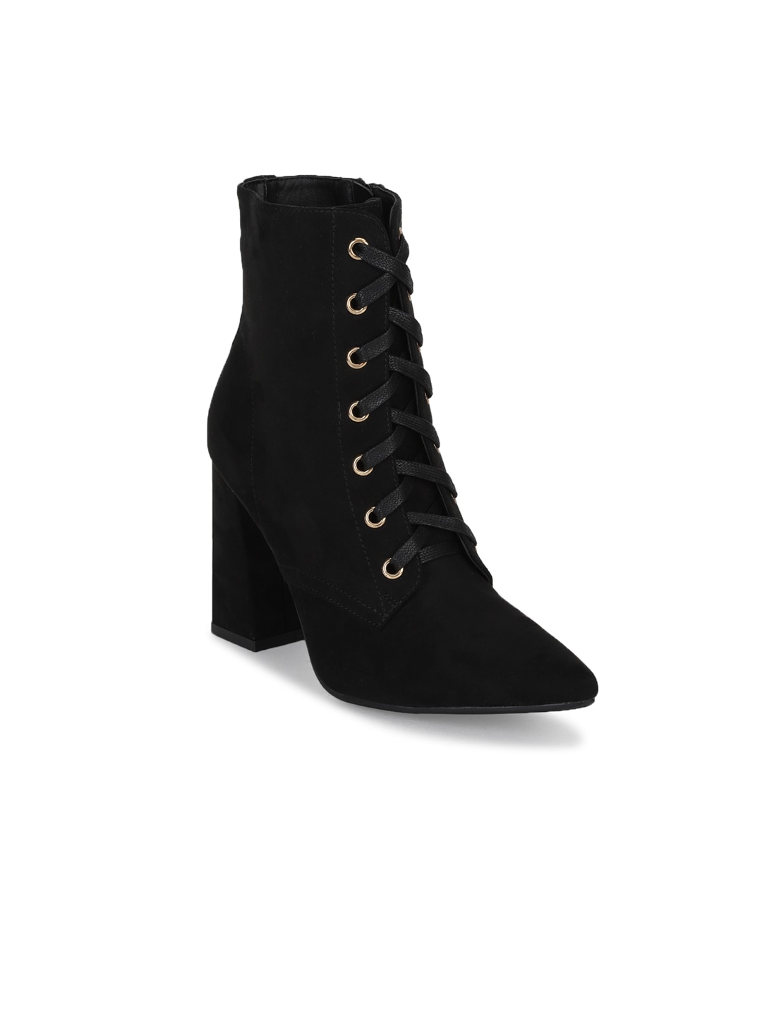 04475897d0d5 Womens Boots - Buy Boots for Women Online in India