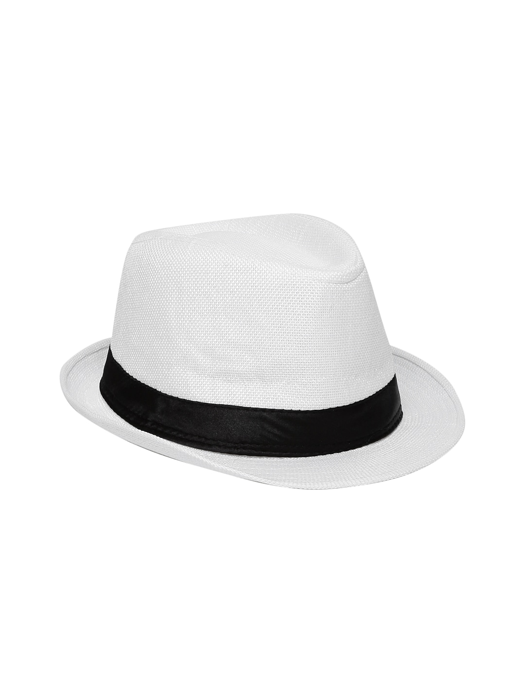 1961f7e298b12 Fedora Hat - Buy Fedora Hats Online at Best Price