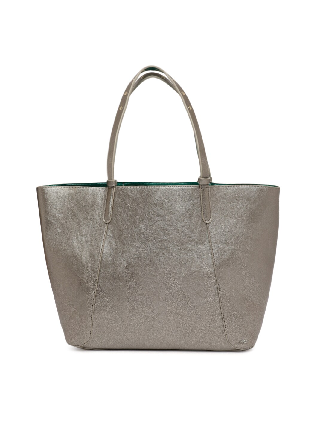 Tote Bag - Buy Latest Tote Bags For Women   Girls Online  d11f81829e67a