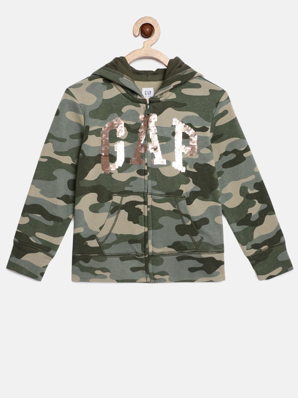 c65e7f34d05a Sweatshirts   Hoodies - Buy Sweatshirts   Hoodies for Men   Women ...