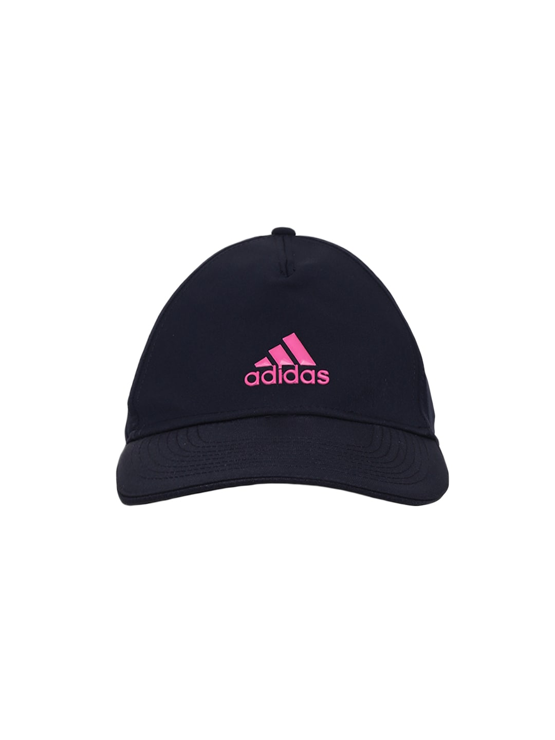 Adidas W Caps - Buy Adidas W Caps online in India 8640a62d6961