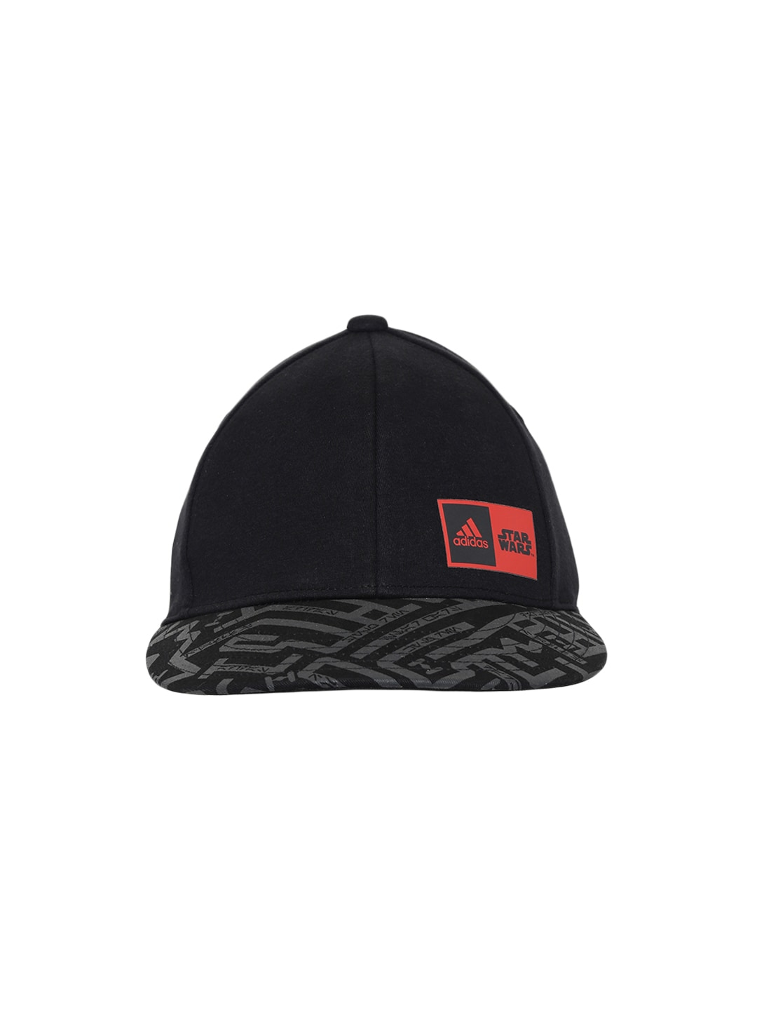 Caps For Boys- Buy Boys Caps online in India 493e270ecf9