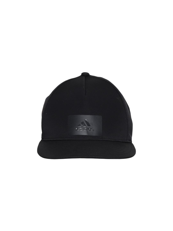 9fb31d58bac Adidas Cap - Buy Adidas Caps for Women   Girls Online