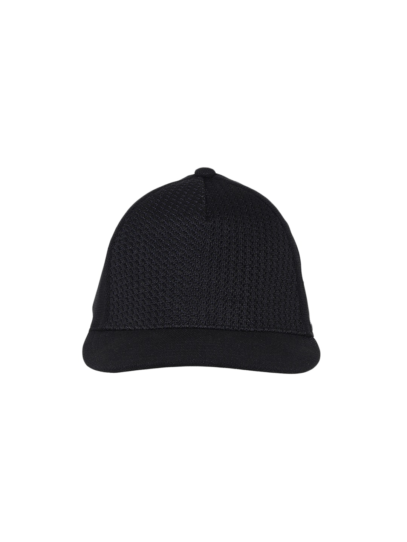 a20eae11966 Adidas Cap - Buy Adidas Caps for Women   Girls Online