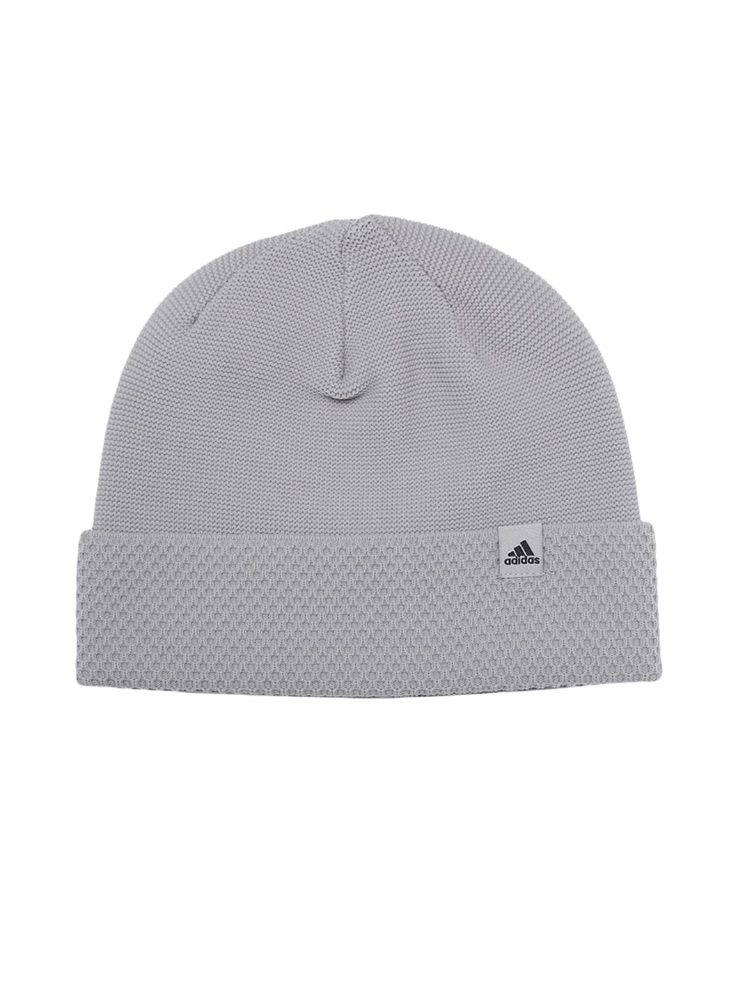 7fd78f75b2139 Adidas Cap - Buy Adidas Caps for Women   Girls Online