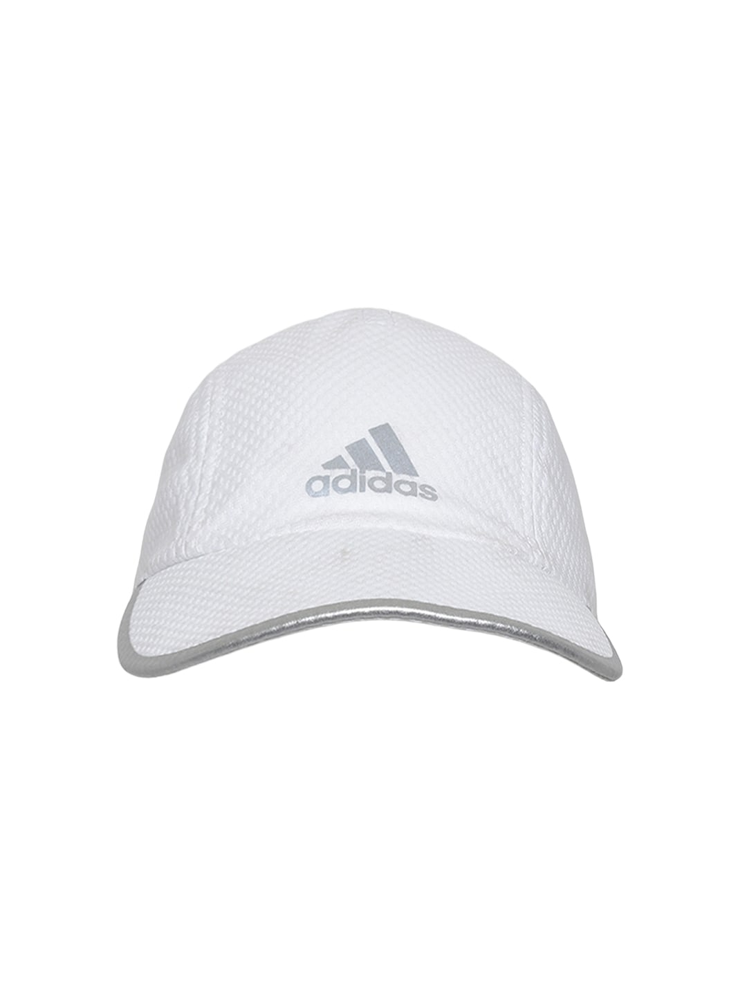77cc2321b7bd9 Adidas Men Caps - Buy Adidas Men Caps online in India