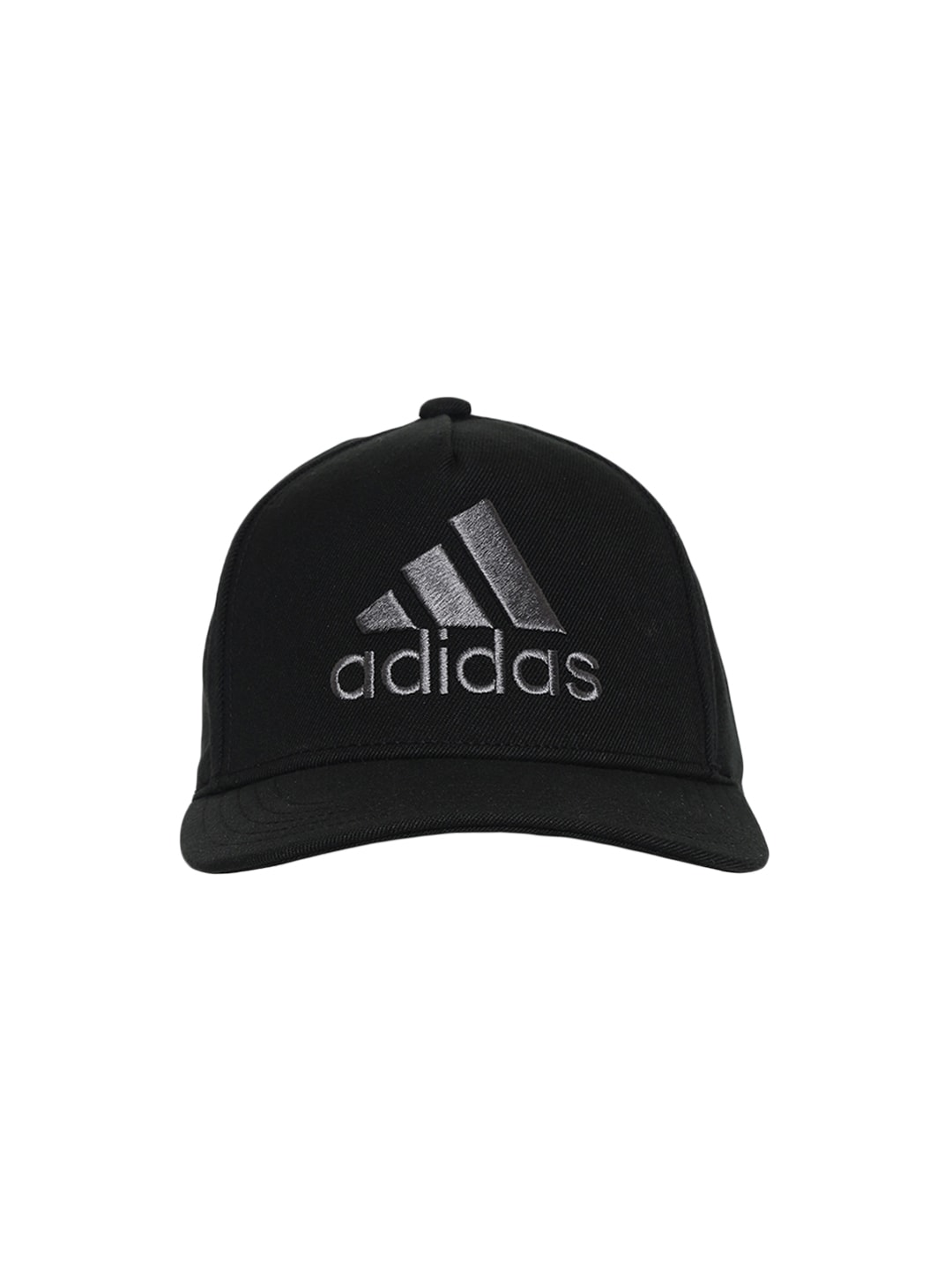 ebd66399c Adidas Cap - Buy Adidas Caps for Women   Girls Online