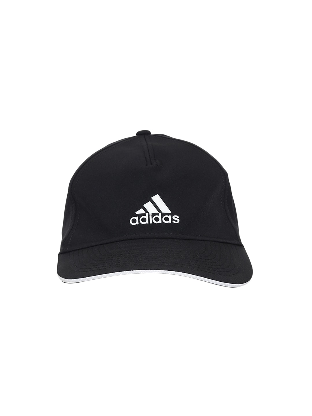 1896c6d2fd1 Baseball Cap - Shop for Baseball Caps Online in India