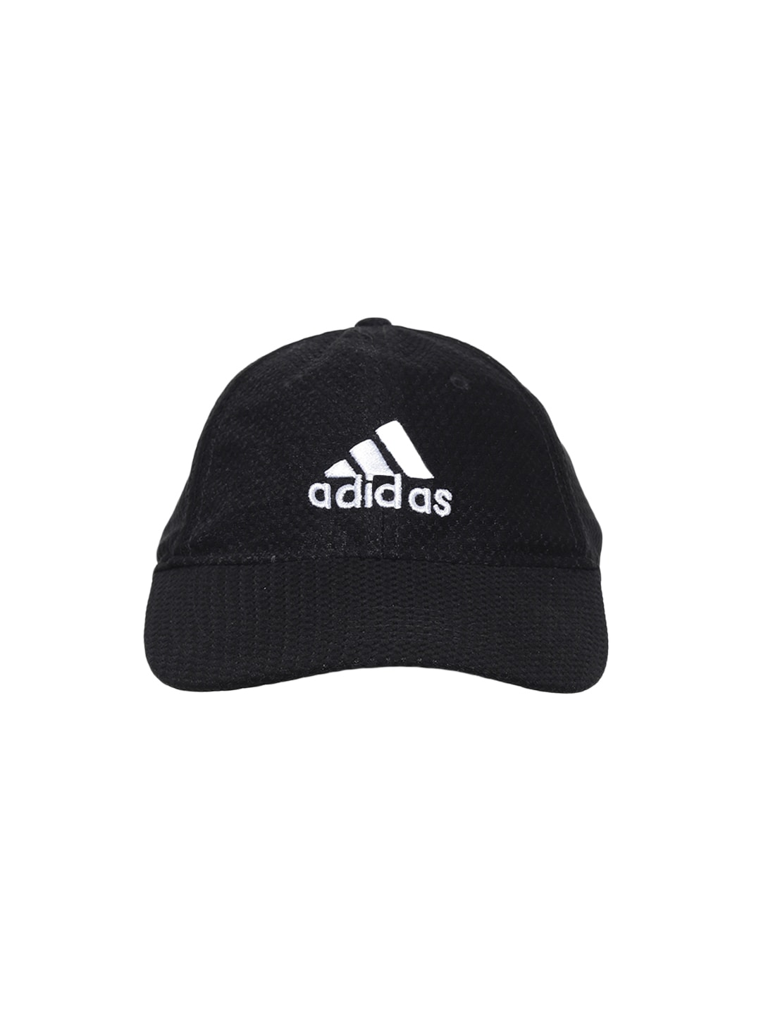 556d55ca978 Adidas Polyester Caps - Buy Adidas Polyester Caps online in India