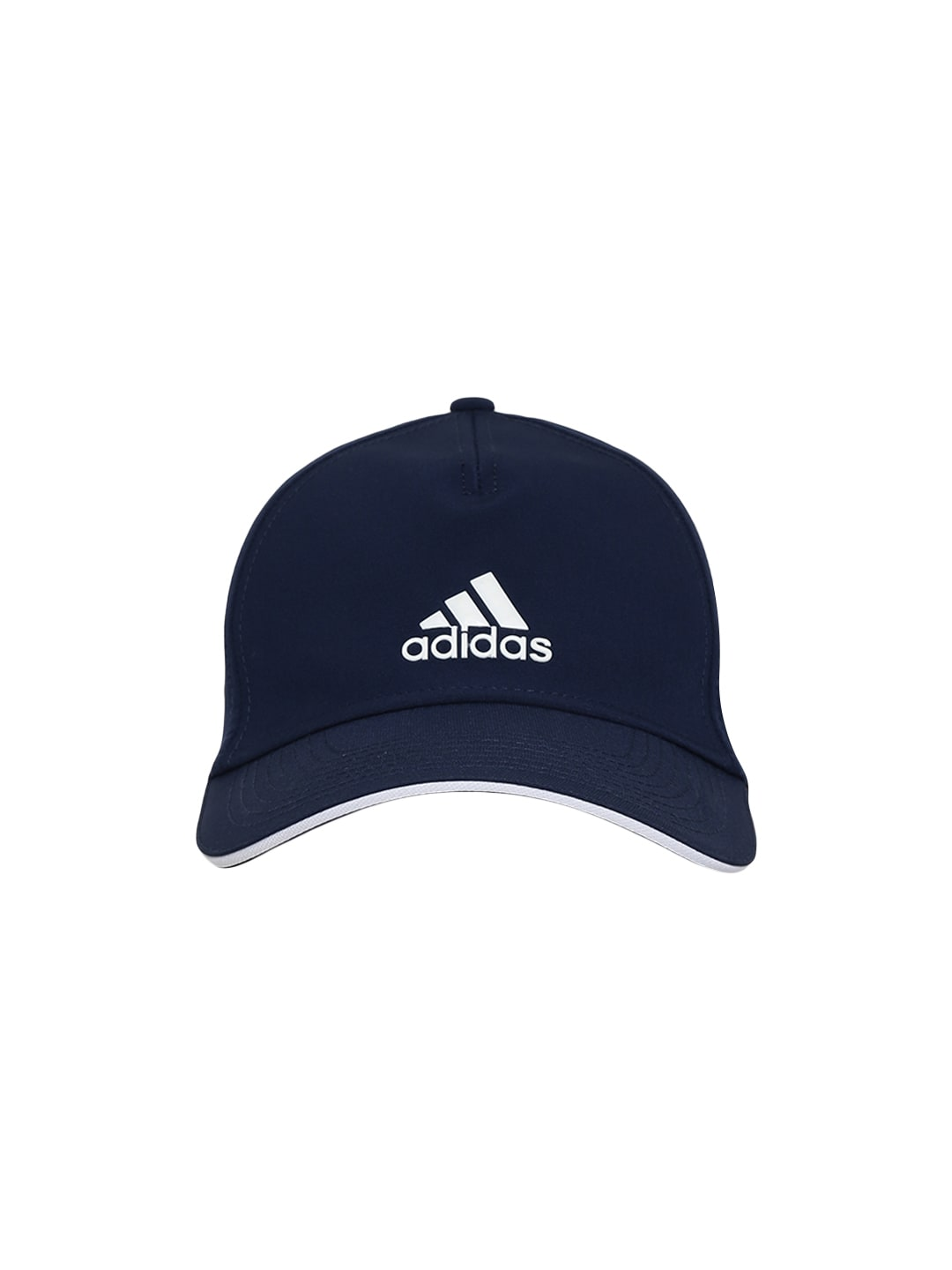 eb0a0639eb ADIDAS Men Navy Blue C40 5P Climalite Training Cap