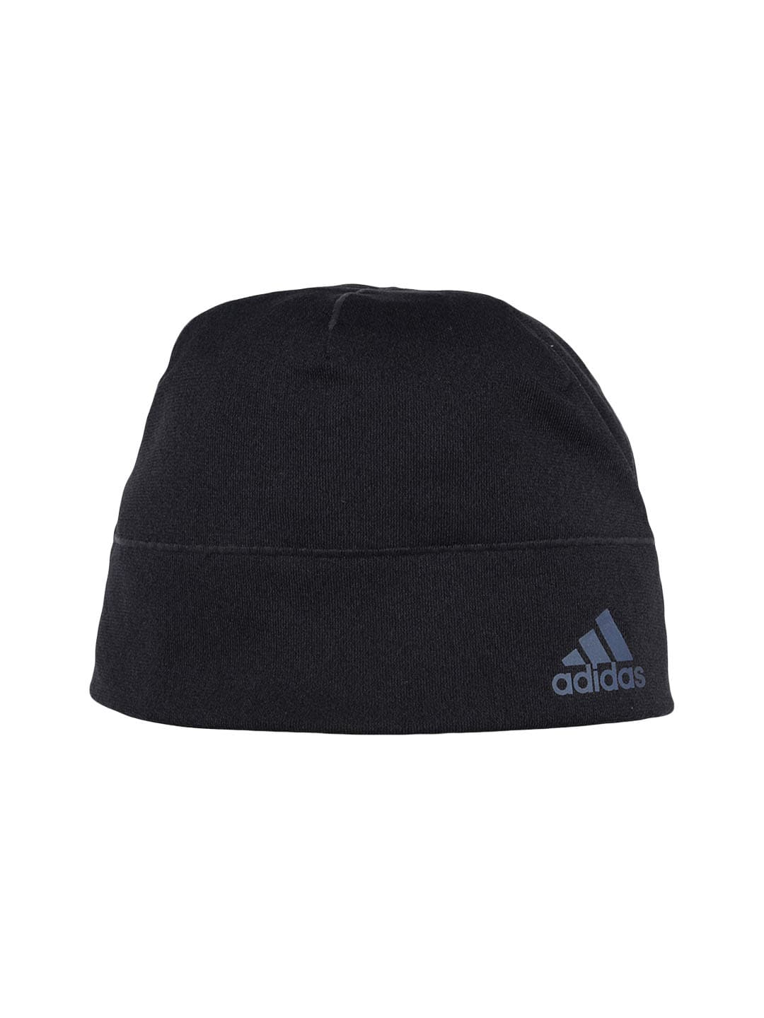 c35722cd58d Real Madrid Adidas Caps - Buy Real Madrid Adidas Caps online in India