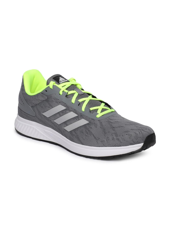 e446df8fc2050 Sports Shoes - Buy Sport Shoes For Men   Women Online