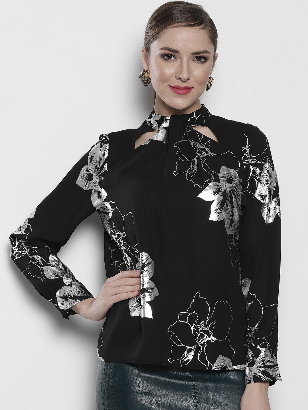 14445d158c4 Dorothy Perkins - Buy Dorothy Perkins collection for women online - Myntra