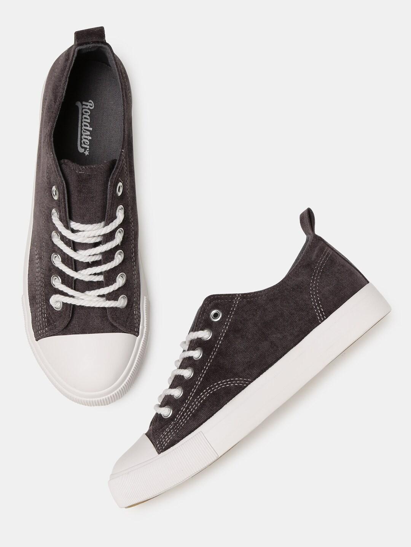 620b9a3069a Shoes - Buy Shoes for Men