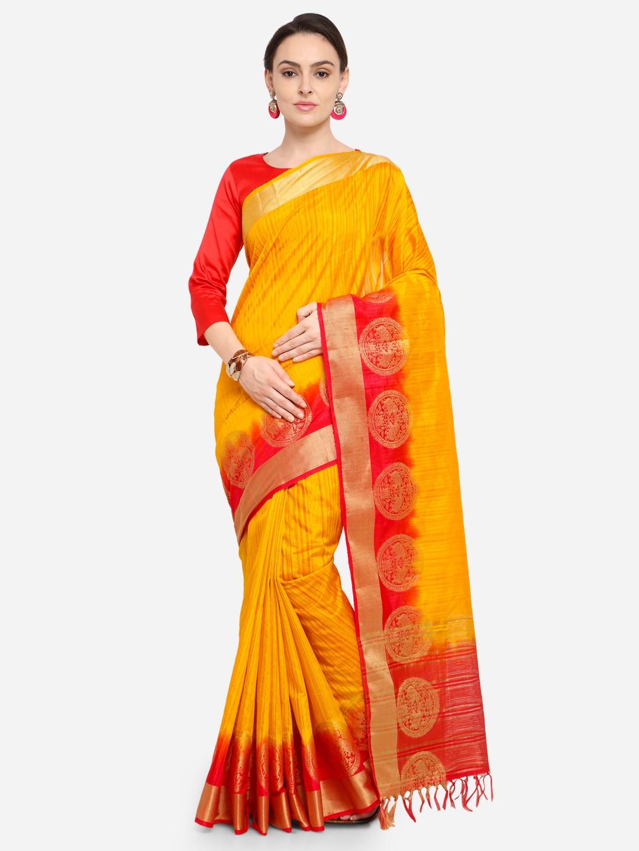 cc4169f288 Women Sarees Bra Clutches - Buy Women Sarees Bra Clutches online in India