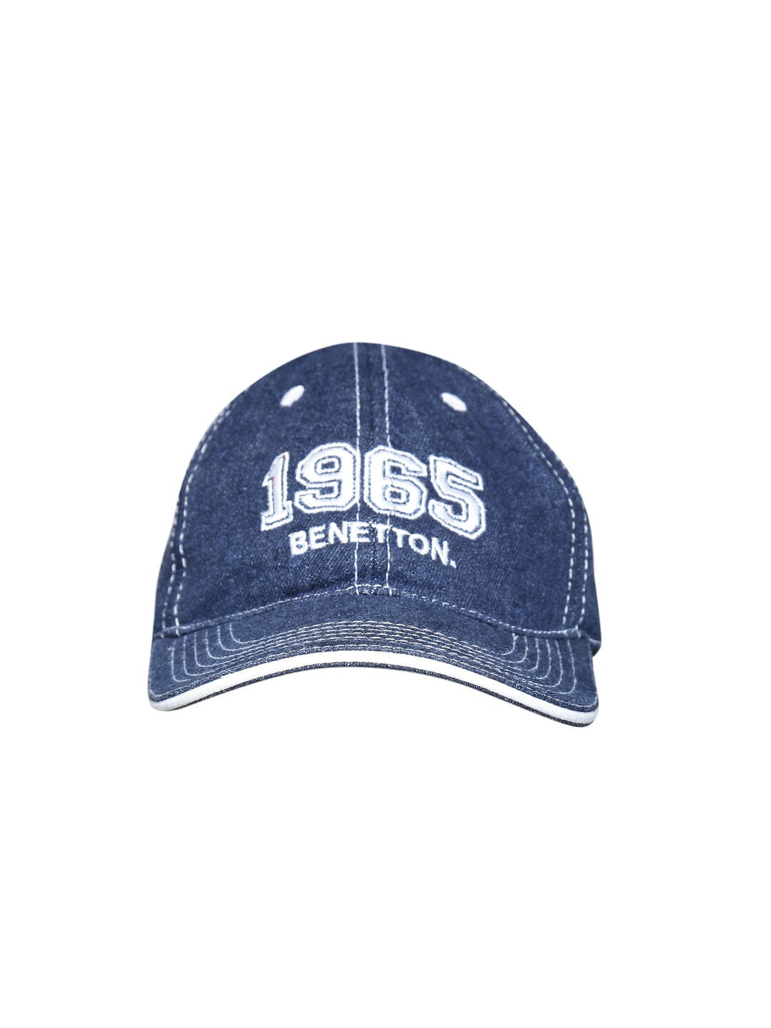 f96d6fb8b80 Hats   Caps For Men - Shop Mens Caps   Hats Online at best price ...