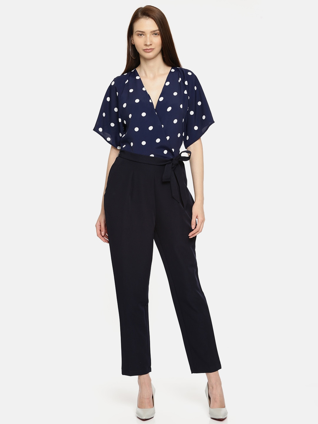 d8e310ef323 Women Jumpsuits Rompers - Buy Women Jumpsuits Rompers Online in India