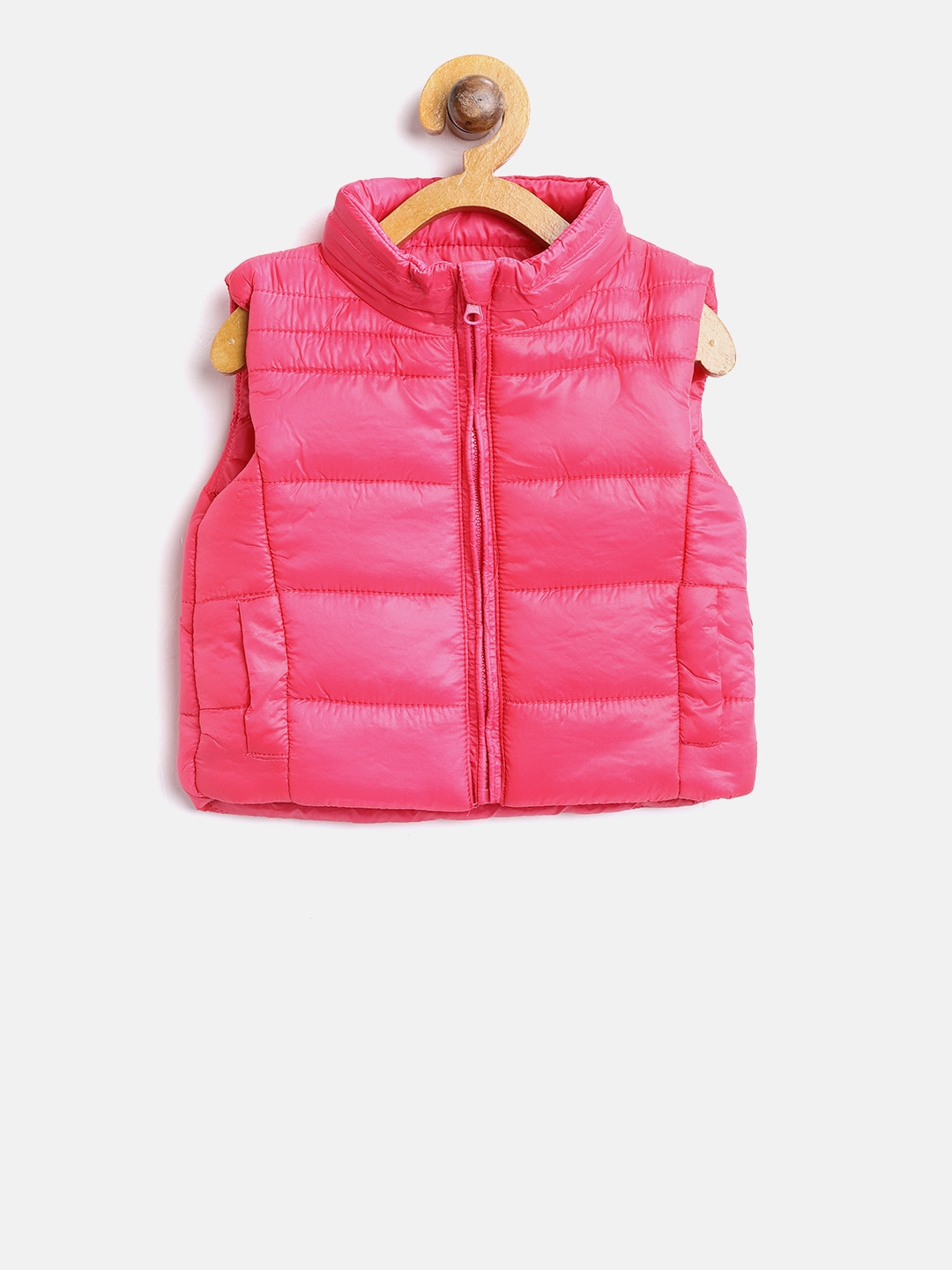 1dbae5a1af5d Winter Jackets For Girls- Buy Girls Winter Jackets online in India