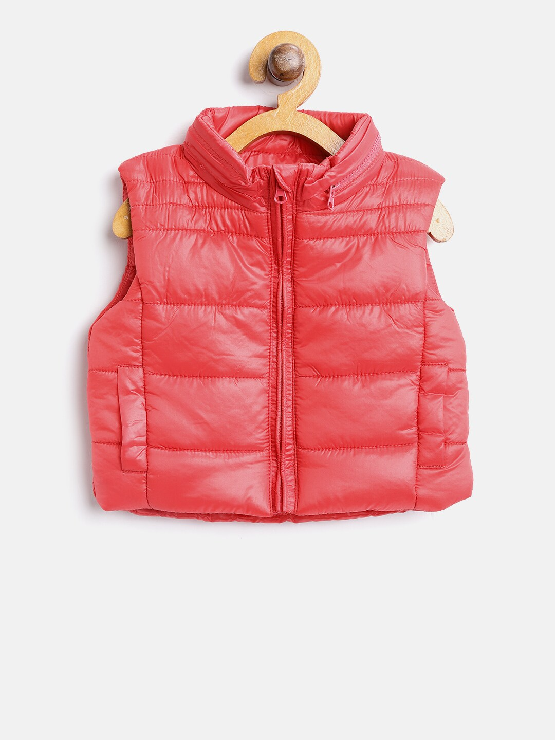 db806fb43 Winter Jackets For Girls- Buy Girls Winter Jackets online in India