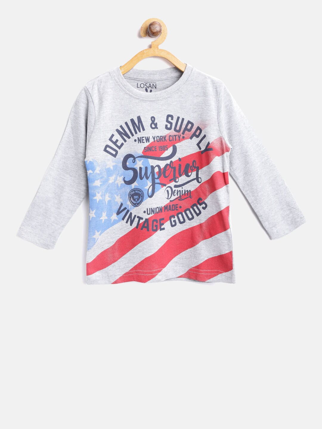 1106991e211f Boys T shirts - Buy T shirts for Boys online in India