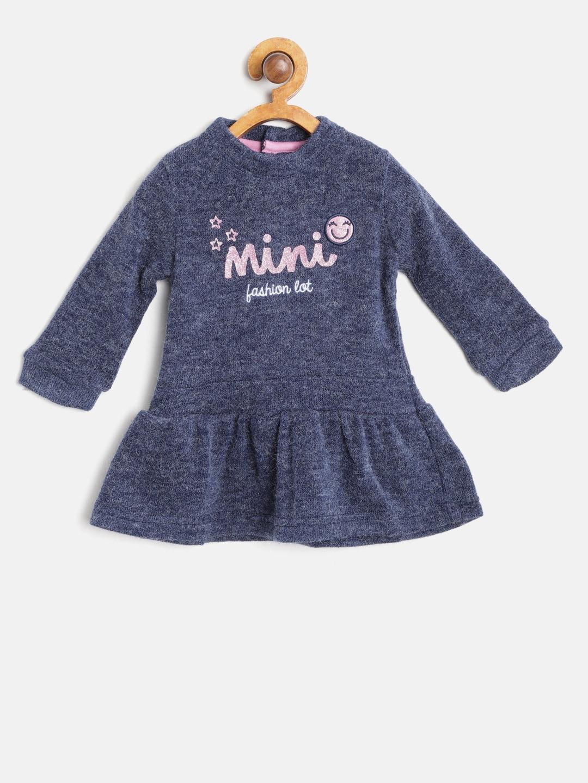c5bce57fe6fbe Dresses For Kids - Buy Kids Dresses online in India