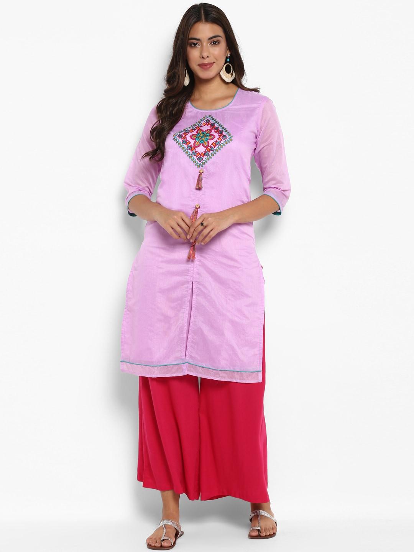 Prafful Kurtis - Buy Prafful Kurtis Online in India e7e630f24